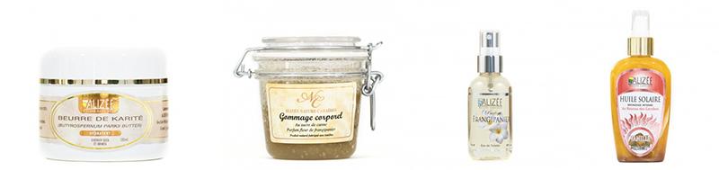 Cosmétiques made in France : découvrez les produits Bien-Être Ethic